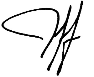 jeffsignature